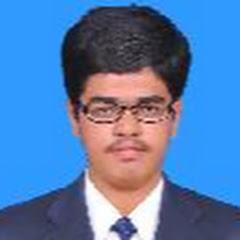 Rochishnu Mishra