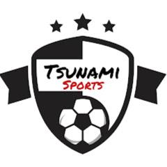Tsunami Sports