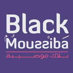 Black Moussiba
