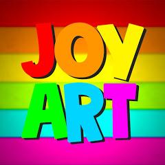 Joy Kids Art