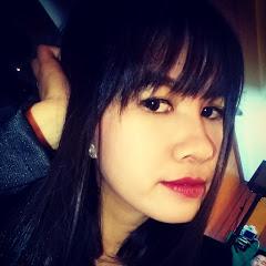 Wela Campos