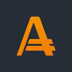 AMarkets - инвестиции, личные финансы, экономика