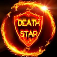 Death Star TR