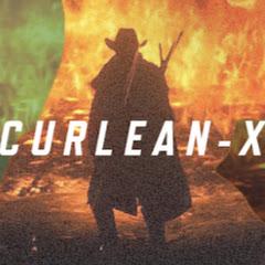 Curlean-X