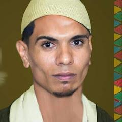 اسلام سردينه