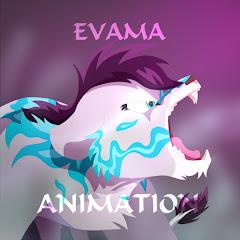 Evama Animation