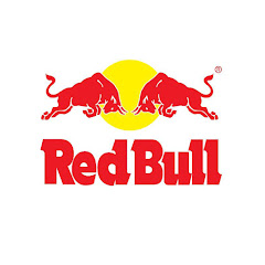 Red Bull Nation