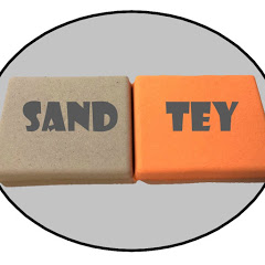 Sand Tey