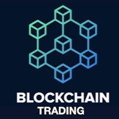 BlockChain Trading