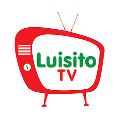 Luisito TV