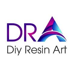 Diy Resin Art