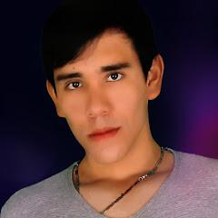 David Delgado - Laharl -