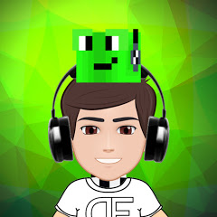Derpyfrog Plays [Songs & Games]