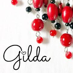 Gilda Workshop
