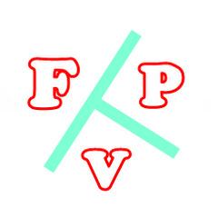 FPlayers Videos