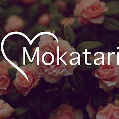MokatariProductions