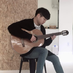 Fein - Acoustic Guitar Cover