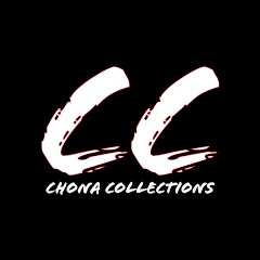 Chona Collections