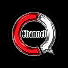 Q Channel