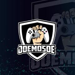 joemosoe