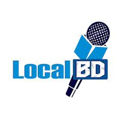 LocalBD