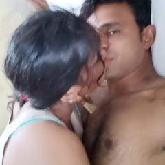 MEWATI SEXY SONG
