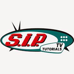SIPscooterTutorial