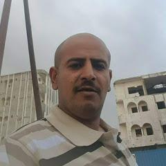 اسامه الاديمي/osamaalademy