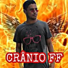 CRÂNIO ff