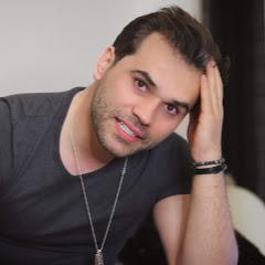 Roudi Habach