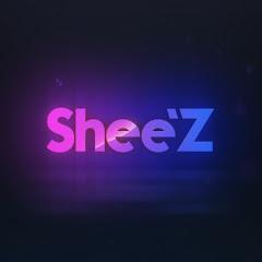 SHEE'Z