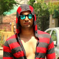 vj pawan Singh