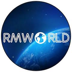 شبكة ريال مدريد العالمية 2