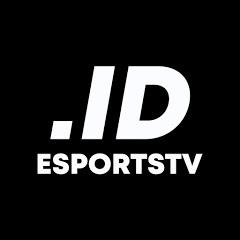ESPORTSTV_ID