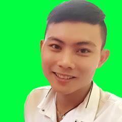 Tú Nguyễn Vlogs