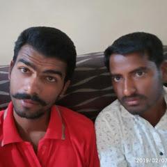 Gavathi Videos
