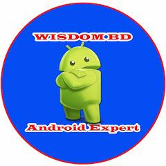 Wisdom bd