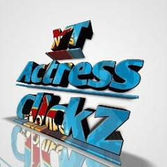 YT Actress Clickz