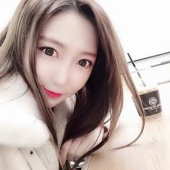 이아연_AYeon