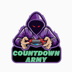 Countdown Army
