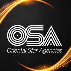 Oriental Star Agencies Ltd
