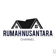 RUMAH NUSANTARA