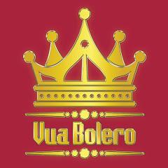 Vua Bolero
