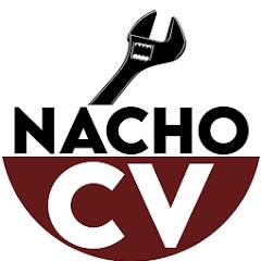 Nacho CV
