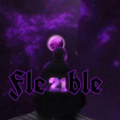 Flexible Gaming