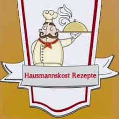 Hausmannskost Rezepte