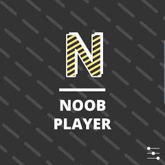 noobplayer 22