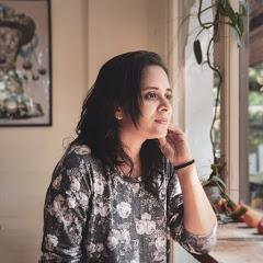 Anju Joseph