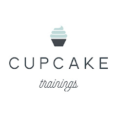 Cupcake Trainings