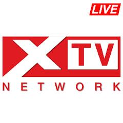 XTV Network